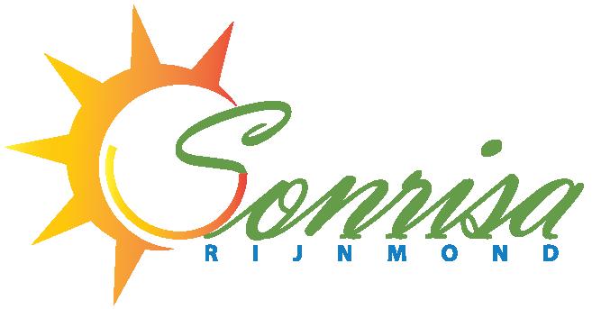 Stichting Sonrisa Rijnmond